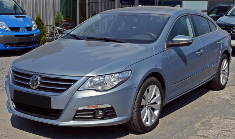 vw passat cc coupe 2 0 diesel 2012 140 cp leasing auto second hand leasing auto rulate. Black Bedroom Furniture Sets. Home Design Ideas