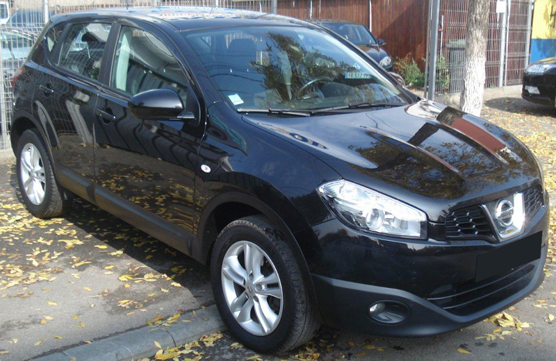 Parkers Online Guide Car Prices
