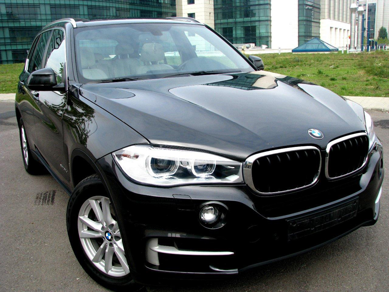 bmw x5 sav 3 0 diesel 2014 258 cp euro 5 leasing auto. Black Bedroom Furniture Sets. Home Design Ideas
