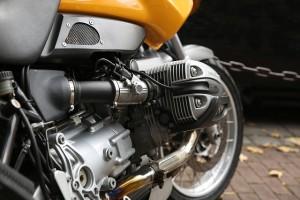 leasing moto cu buletinul
