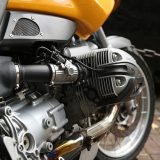 Am lansat un nou produs de leasing, Leasing Moto