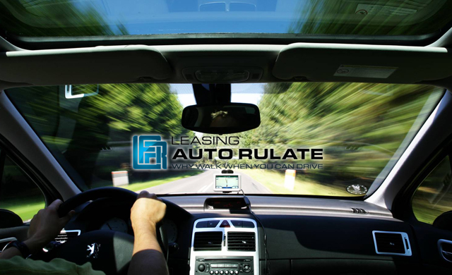 leasing auto rulate peugeot copy