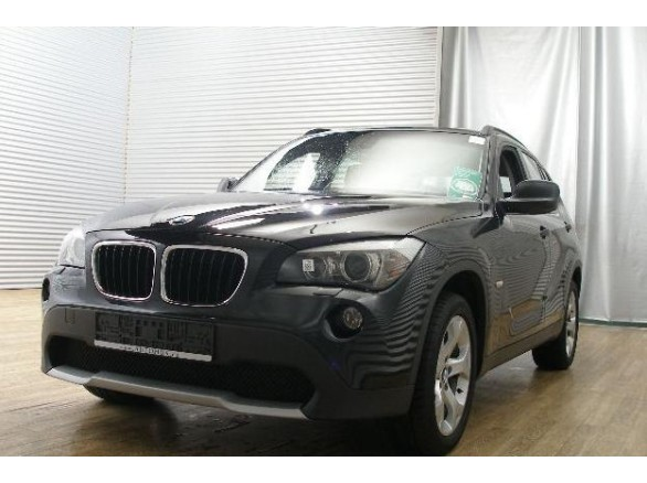leasing bmw x1 xdrive suv 2011 2 0 diesel 177 cp bmw leasing auto rulate. Black Bedroom Furniture Sets. Home Design Ideas