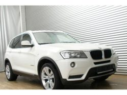 Leasing Auto Bmw X3 Leasing Auto Rulate Fara Avans Bmw X3 Leasing Auto Fara Avans Bmw X3 Leasing Auto Second Hand Bmw X3 Leasing Auto Recuperate Bmw X3 Leasing Auto Rulate Bmw X3 Predare Leasing Auto Bmw X3 Calculator Leasing Auto Bmw X3