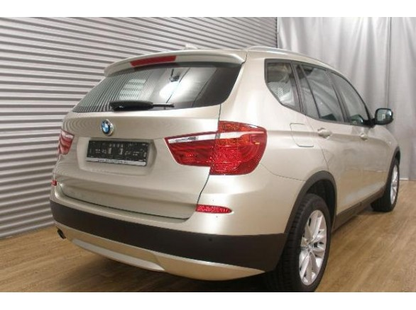 leasing bmw x3 xdrive suv 2011 2 0 diesel 184 cp leasing. Black Bedroom Furniture Sets. Home Design Ideas
