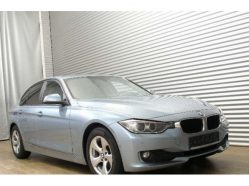 LEASING BMW 320 berlina, 2012, 2.0 diesel 163 cp 133477km
