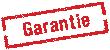 garantie leasing auto rulate