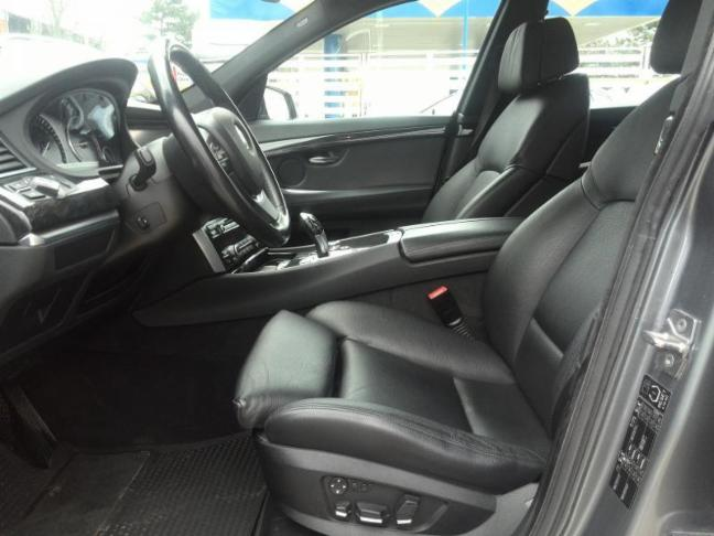 leasing bmw 530gt 2010 3 0 d 245cp 68814 km leasing. Black Bedroom Furniture Sets. Home Design Ideas