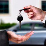 Leasing Operational Auto Second Hand – Ce este?