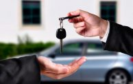 leasing operational auto second hand bucuresti