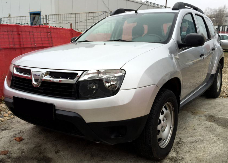 leasing dacia duster 2010 1 5dci 110 cp km dacia leasing auto rulate. Black Bedroom Furniture Sets. Home Design Ideas
