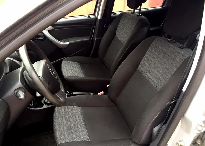 leasing dacia duster 2010 1 5dci 110 cp km leasing auto rulate bucuresti. Black Bedroom Furniture Sets. Home Design Ideas