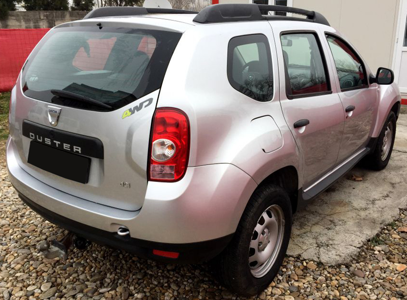 leasing dacia duster 2010 1 5dci 110 cp km leasing auto rulate bucuresti. Black Bedroom Furniture Sets. Home Design Ideas
