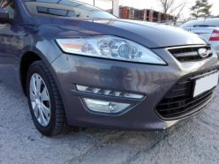 LEASING FORD MONDEO  2011, 2.0 d, 140cp, 91884 km