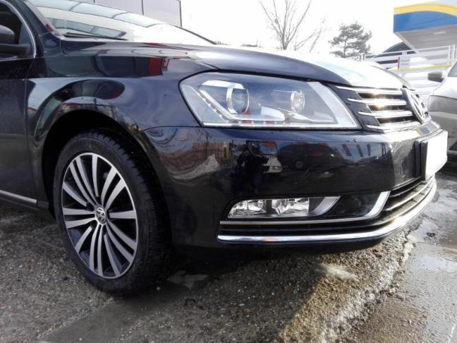 leasing vw passat 2011 2 0 d 170cp 109500 km. Black Bedroom Furniture Sets. Home Design Ideas