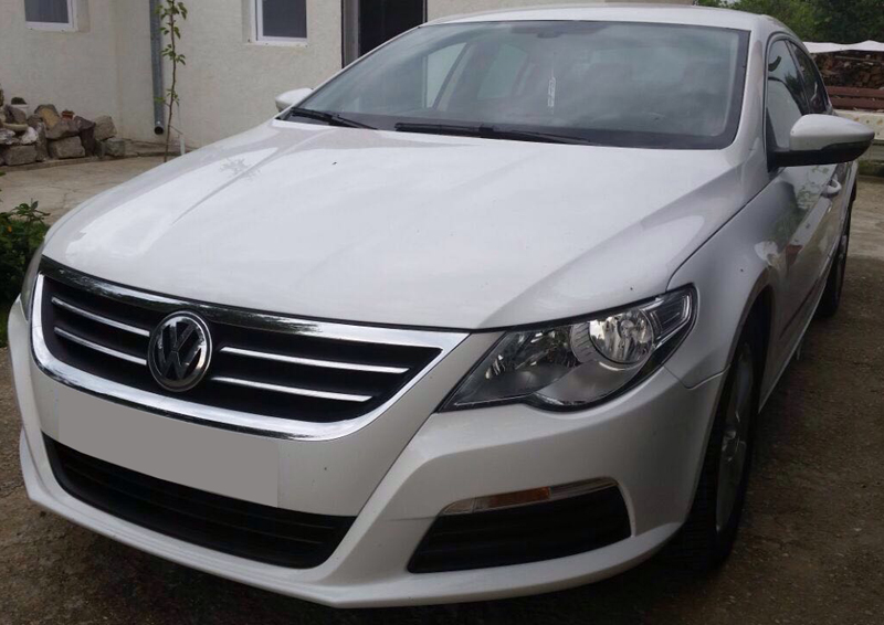 leasing vw passat cc dsg 2009 2 0 tdi 140cp 137500 km. Black Bedroom Furniture Sets. Home Design Ideas