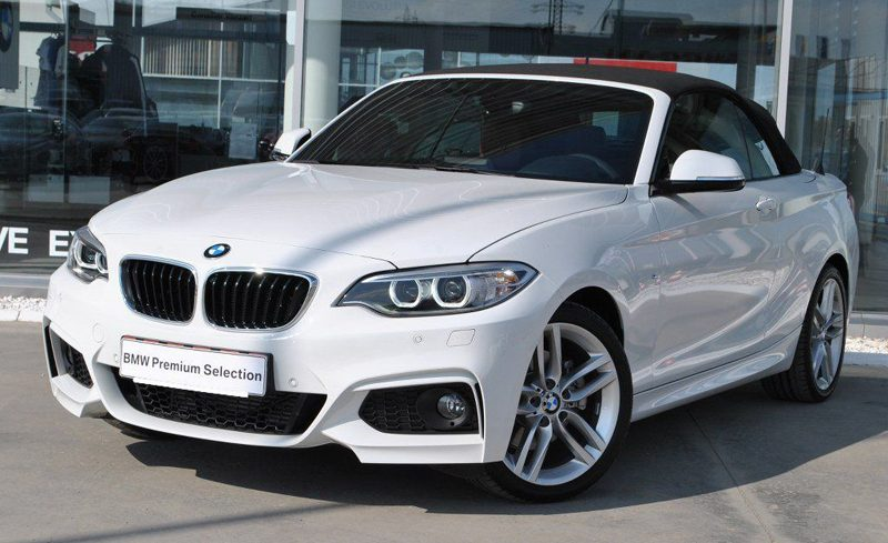 leasing bmw 220 cabrio 2015 2 0tdi 190cp 9000 km bmw. Black Bedroom Furniture Sets. Home Design Ideas