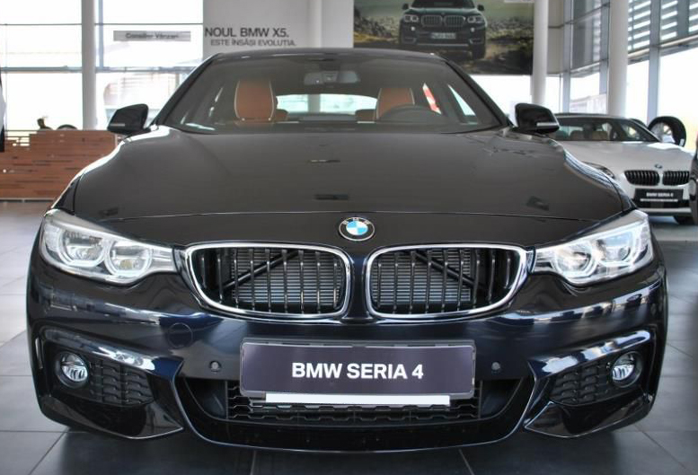 leasing bmw seria 4 xdrive 2015 2 0tdi 184cp 1 km. Black Bedroom Furniture Sets. Home Design Ideas