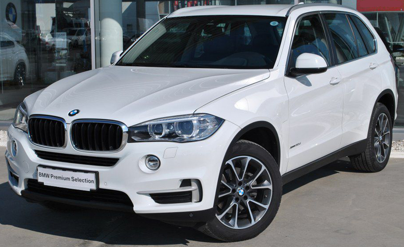 leasing bmw x 5 xdrive 2015 3 0tdi 258cp km. Black Bedroom Furniture Sets. Home Design Ideas