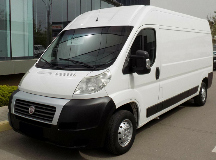 leasing fiat ducato 2008 2 3mjt 120cp km. Black Bedroom Furniture Sets. Home Design Ideas