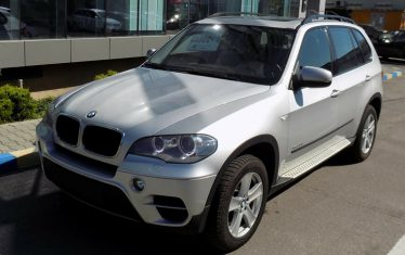 leasing bmw x5 xdrive suv 2011 3 0 diesel 211cp 151964 km leasing auto rulate bucuresti. Black Bedroom Furniture Sets. Home Design Ideas