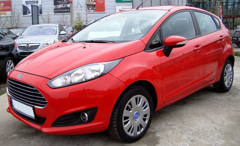 leasing ford fiesta hatchback 2013 1 0 benzina 81cp 95000 km ford leasing auto rulate. Black Bedroom Furniture Sets. Home Design Ideas