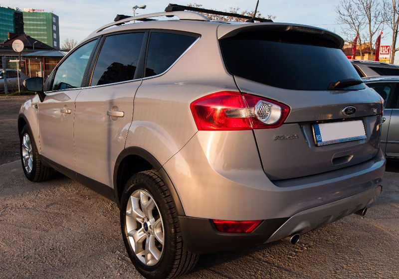 leasing ford kuga 4x4 suv 2011 2 0 diesel 140cp 45000 km ford leasing auto rulate. Black Bedroom Furniture Sets. Home Design Ideas