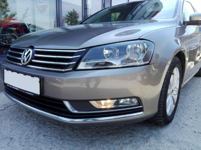 leasing vw passat berlina 2011 2 0 diesel 140cp 95680. Black Bedroom Furniture Sets. Home Design Ideas